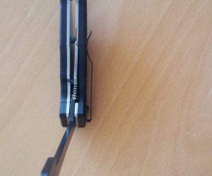 Breaking Stick klappbar